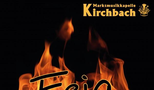 Foto: Foto: MMK Kirchbach