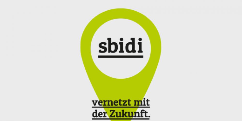 Foto: Foto: Homepage SBIDI
