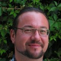 Pastoralassistent Christian Schenk