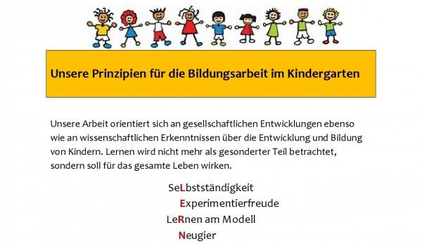 Prinzipien2