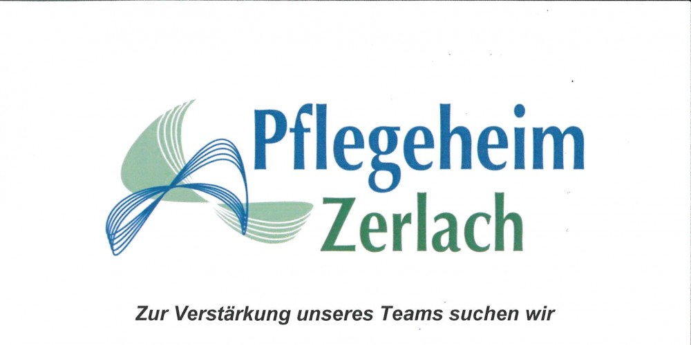 Foto: Foto: Gemeinde Kirchbach-Zerlach