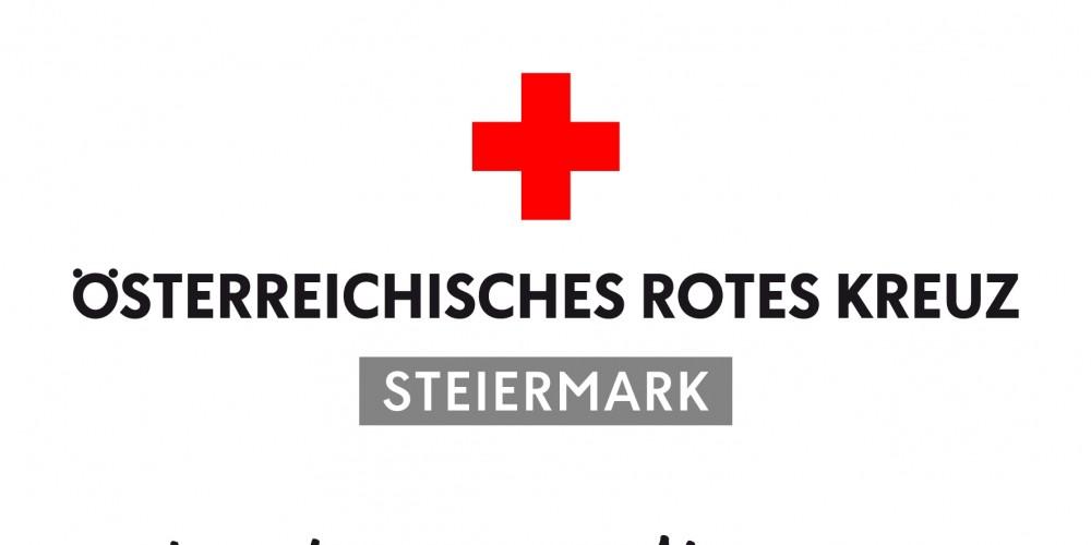 Foto: Logo: Österreichisches Rotes Kreuz