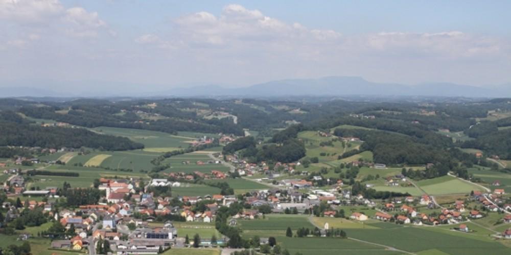 Singles Kirchbach In Steiermark, Kontaktanzeigen aus