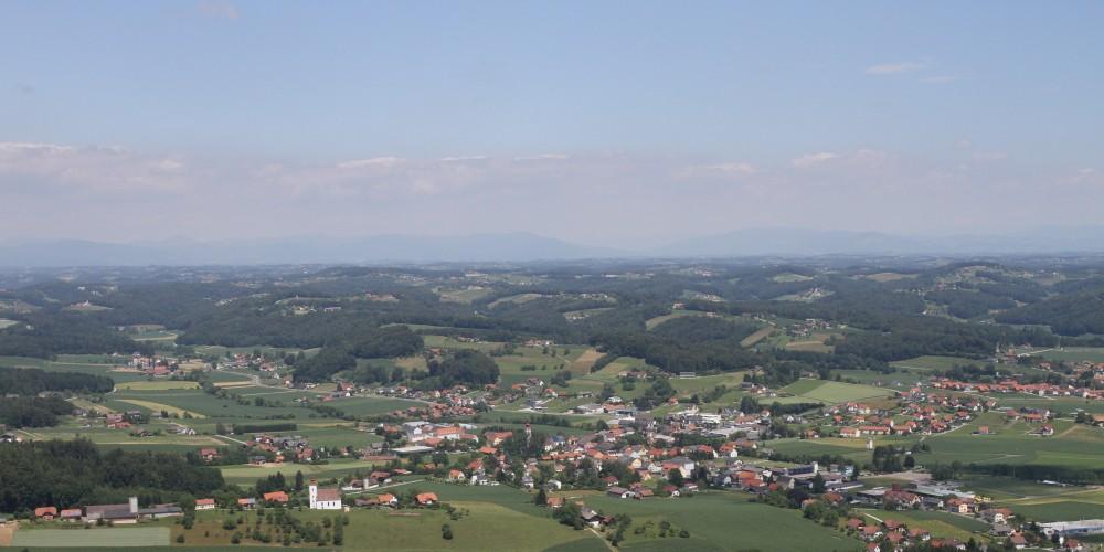 Foto: Symbol-Bild, Foto: Gemeinde Kirchbach-Zerlach