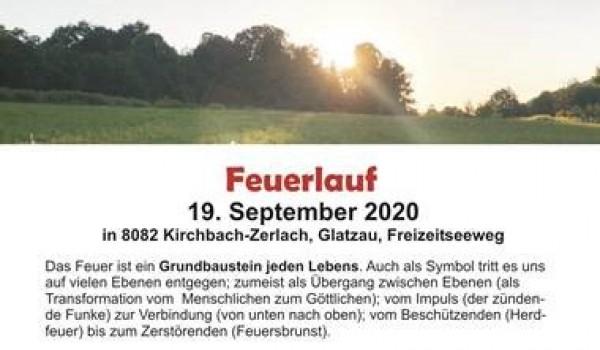 Foto: Foto: Verein Waldegg.LebensWert